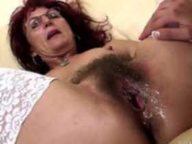 Step Mom Porn